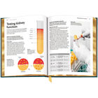 The Medical Check Up Book 3688 f spr5 WEB