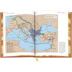 3683 The Crusades sp2 WEB