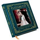 3710 001 Elizabeth a main