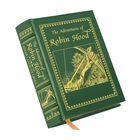 3567 001 Robin Hood VIRTUAL cvr