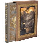 Beowulf A Deluxe Illustrated Edition 3336 1