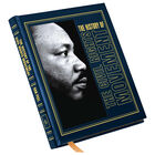 3737 The History of the Civil Rights Movement cvr