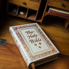 The Holy Bible 3199 2