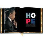 Obama Hope Change 3747 sp5
