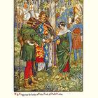 Robin Hood 2778 h spr