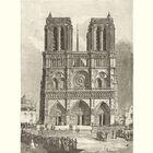 Victor Hugos The Hunchback of Notre Dame 2782 4
