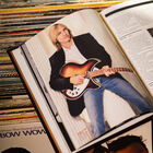 Rolling Stone Tom Petty 1950 2017 3381 6