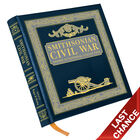 Smithsonian Civil War 3539 a cover