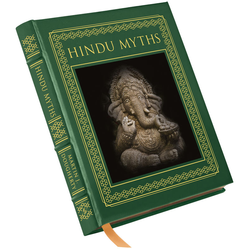 Hindu Myths 3732 a main WEB
