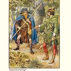 Robin Hood 2778 e spr
