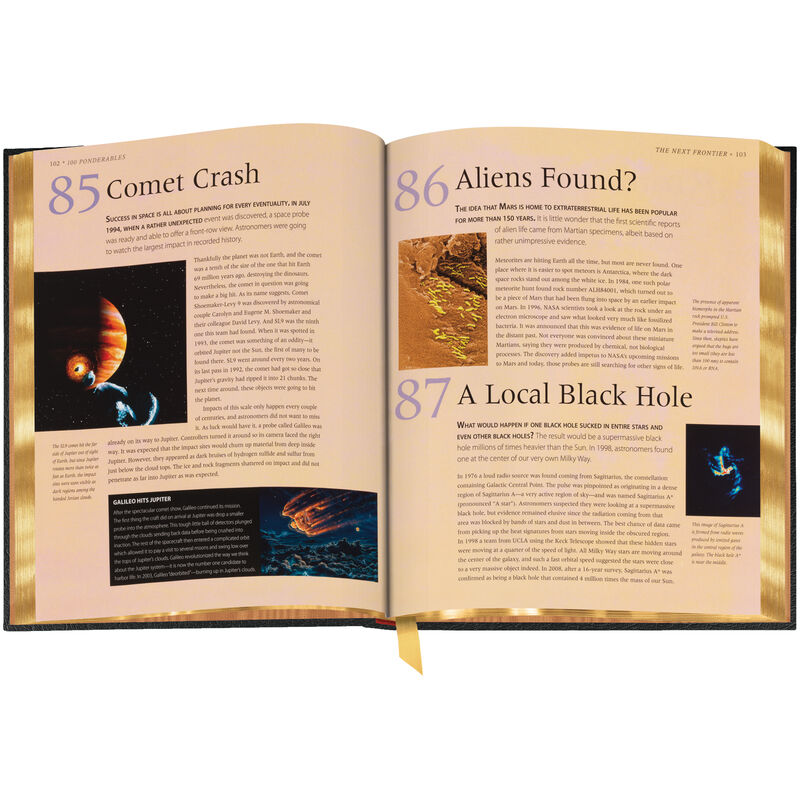 3692 Astronomy sp6 WEB