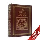Garden of Eden 2705185 cvr LQ