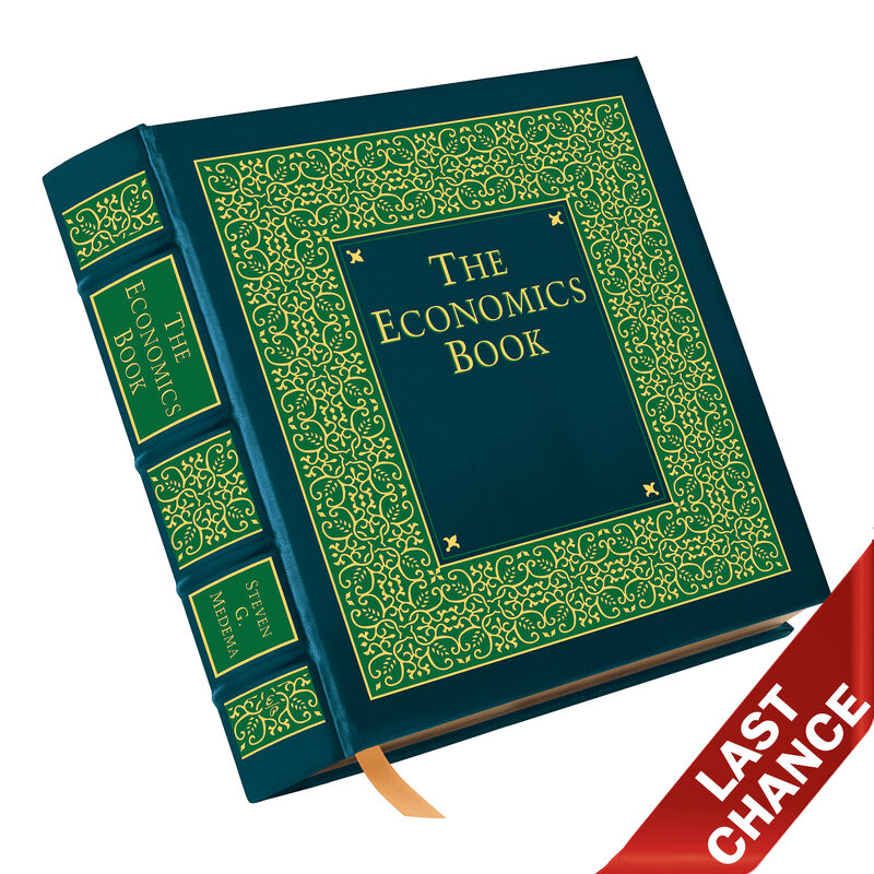 3659 The Economics Book VIRTUAL cvr LQ