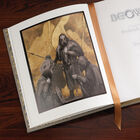 Beowulf A Deluxe Illustrated Edition 3336 6