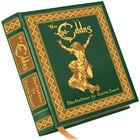 The Eddas 3146 2