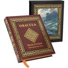 Bram Stokers Dracula 2870 2