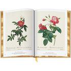 Book of Flowers 3704 e spr4 WEB