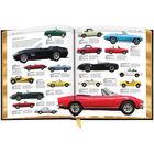 3694 Car Definitive Visual History i spr8