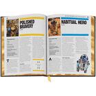 Star Wars Book 3687 sp6 WEB
