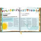ASTROLOGY 3617 2