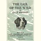 2949 Call of the Wild p1