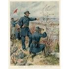 A History of the Civil War 2579 e flat