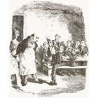 3232 Oliver Twist d p2