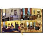 3698 White House Atlas d sp4