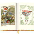 Robin Hood 2778 b spr