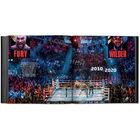 Leifer Boxing 3744 e spr4