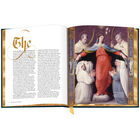3700 Women of the Bible a sp1