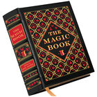 The Magic Book 3630 1