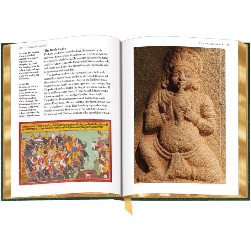Hindu Myths 3732 f spr5 WEB