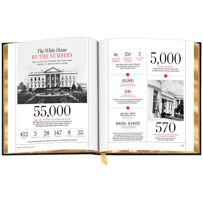 3698 White House Atlas j sp10