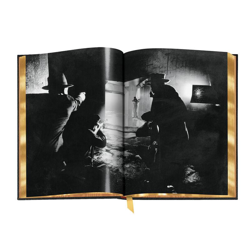 Film Noir 3666 b sp1