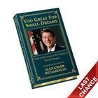 Reagan Quote Book 5617 z cover LQ