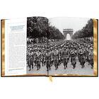 Eyewitness to WWII 3707 sp5