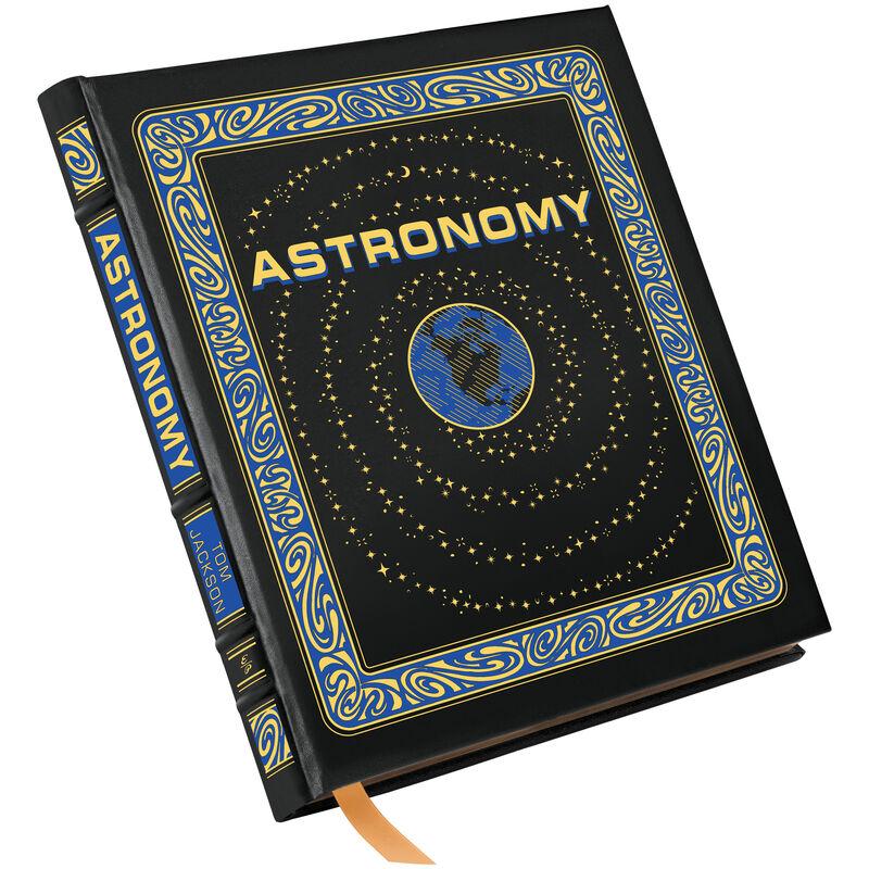 3692 Astronomy cvr WEB