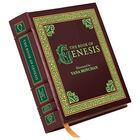 3766 Book of Genesis a main
