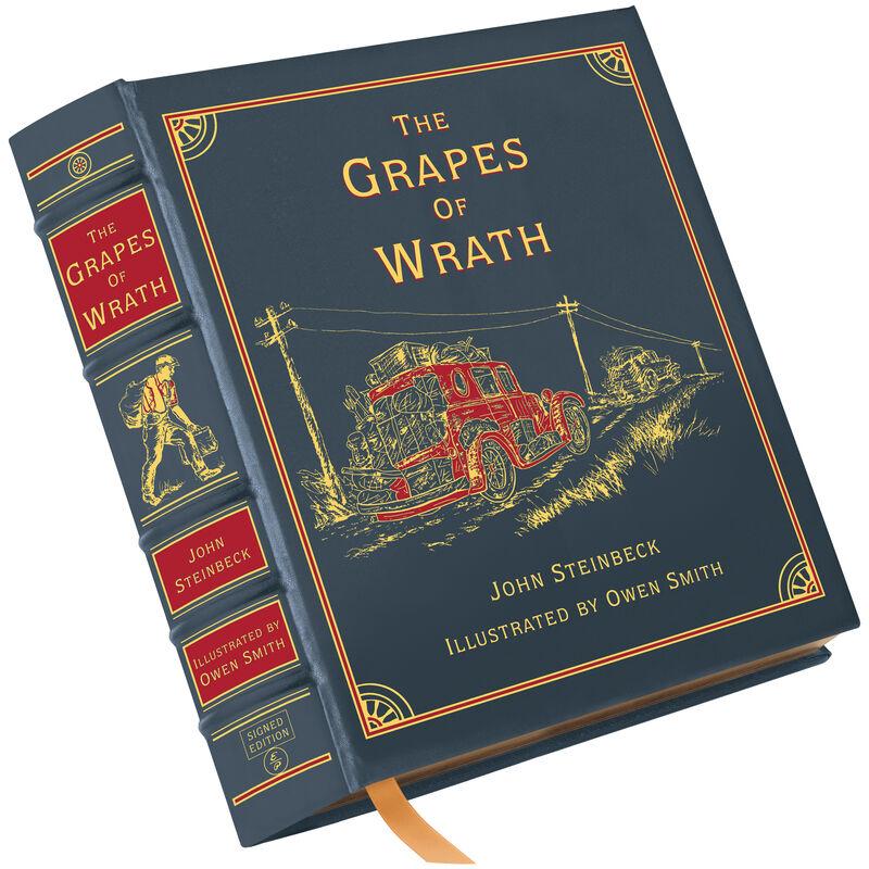 Grapes of Wrath main 3369 a main WEB