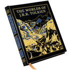 3673 Worlds of JRR Tolkien a main