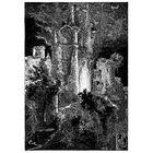3645 Castle of the Carpathians p8 WEB