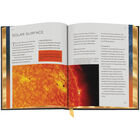 The Astronomy Bible 3612 4