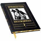Springsteen Album By Album 3019 1