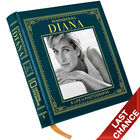 Remembering Diana 3412 LQ