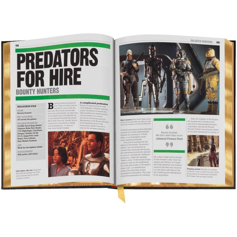 Star Wars Book 3687 sp7 WEB