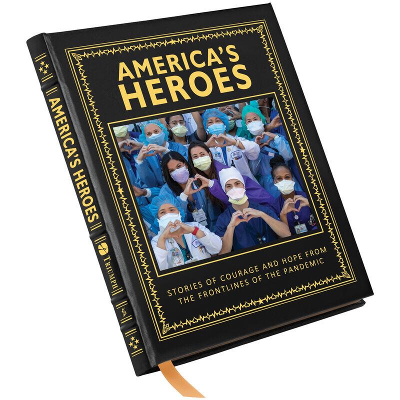 Americas Heroes 3681 1