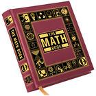 THE MATH BOOK 3631 1