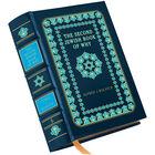 3665 The Jewish Book of Why VIRTUAL cvr2 WEB