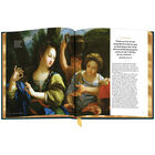 3700 Women of the Bible a sp3